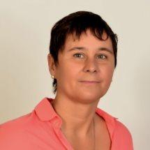 Katharina Vogel