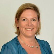 Tina Hausser Heilpraktikerin